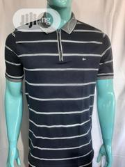 Polo Shirts From Turkey   Clothing for sale in Lagos State, Maryland