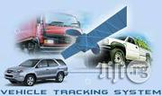 Car Tracking Anywhere In The World | Automotive Services for sale in Edo State, Benin City