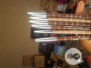 Original Davis Pencil | Makeup for sale in Abuja (FCT) State, Central Business Dis