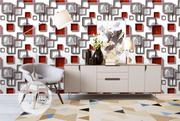 Best Wallpapers | Home Accessories for sale in Lagos State, Ibeju