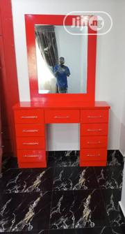 Modern Cabinet Installer | Furniture for sale in Imo State, Owerri
