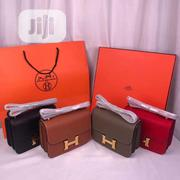 Beautiful Quality Ladies Hand Bag | Bags for sale in Lagos State, Amuwo-Odofin