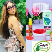 A Super Whitening Kit That Whitens and Blends the Skin | Skin Care for sale in Anambra State, Awka
