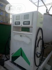 This Gas Cylinder Station With Documents C Of O | Commercial Property For Sale for sale in Lagos State, Ajah