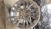 16inch For Camry, Lexus, Highlander   Vehicle Parts & Accessories for sale in Lagos State, Mushin
