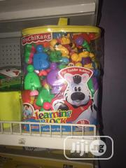 Plate For Kids   Toys for sale in Lagos State, Ikeja