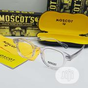 Moscot Eye Glass | Clothing Accessories for sale in Lagos State, Lagos Island