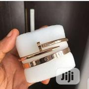 2 In One Bangle | Jewelry for sale in Lagos State, Alimosho