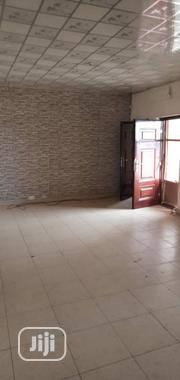 A Nice Three Bedroom Apartment For Rent In Omole Phase 2 | Houses & Apartments For Rent for sale in Lagos State, Ojodu