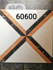 Floor Tiles | Building Materials for sale in Lagos State, Ajah