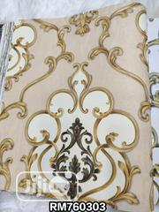 Quality Wallpaper | Home Accessories for sale in Lagos State, Ajah