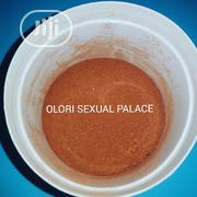 Attraction Mega Spice. | Sexual Wellness for sale in Lagos State, Surulere