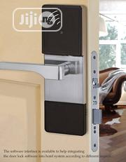 Hotel Card Lock Installation at Best Price   Computer & IT Services for sale in Rivers State, Port-Harcourt