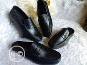 Clarks Casual | Shoes for sale in Lagos State, Lagos Island