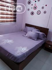 Quality Beddings | Home Accessories for sale in Lagos State, Amuwo-Odofin
