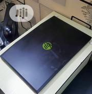 Laptop HP Pavilion Gaming 15 2019 8GB Intel Core I5 HDD 1T | Laptops & Computers for sale in Lagos State, Ikeja