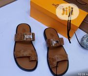 Hermes Slippers   Shoes for sale in Lagos State, Lagos Island