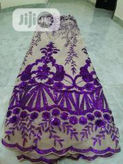 Fabulous Fabrics | Clothing for sale in Lagos State, Ajah