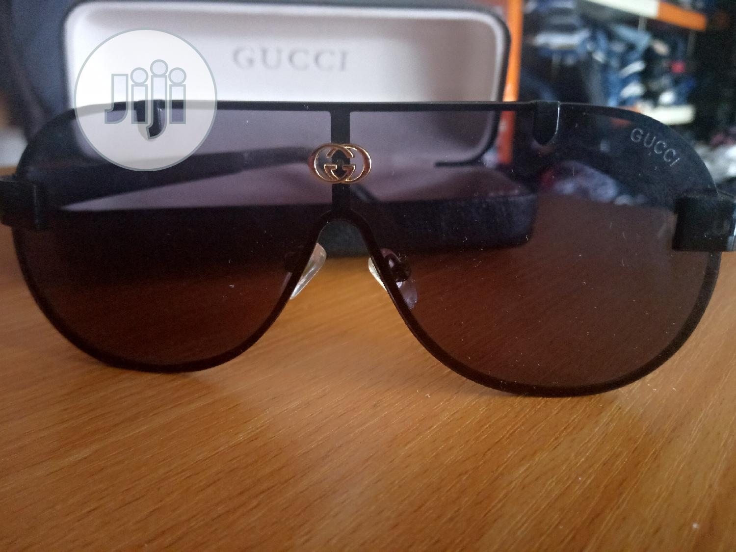 Gucci Sunglasses for Men | Clothing Accessories for sale in Lekki Phase 1, Lagos State, Nigeria