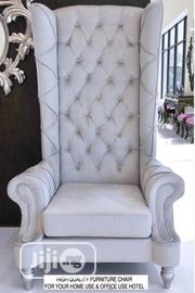 Multi Purpose Royal Sofa Chair | Furniture for sale in Lagos State, Lagos Island