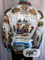 Nice Vintage Shirts From Turkey for Men | Clothing for sale in Imo State, Owerri