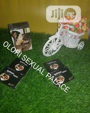 Vigabase Erectile Dysfunction & Rock Hard Erection Night Passion Tab   Sexual Wellness for sale in Lagos State, Surulere