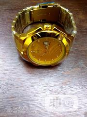 Gold Watch   Watches for sale in Lagos State, Alimosho