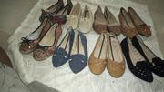 Quality And Affordable Footwears | Shoes for sale in Lagos State, Kosofe