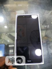 New Xiaomi Redmi 7A 16 GB | Mobile Phones for sale in Lagos State, Ikeja