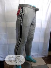 Quality Mens Pant Trousers From Turkey | Clothing for sale in Lagos State, Ikoyi