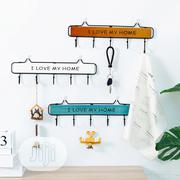 Wall Hanger | Home Accessories for sale in Lagos State, Alimosho