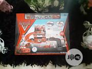 Kiddies Car And Driveway   Toys for sale in Abuja (FCT) State, Garki 2