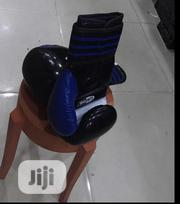 Boxing Glove | Sports Equipment for sale in Kaduna State, Kagarko