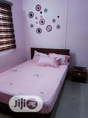 Quality Beddings | Home Accessories for sale in Lagos State, Victoria Island