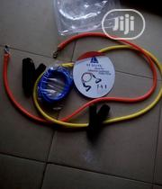 Resistance Rope   Sports Equipment for sale in Taraba State, Zing