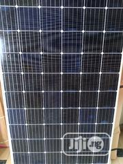 Solar Panel | Solar Energy for sale in Delta State, Uvwie