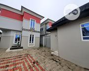 Newly Built 5 Bedroom Duplex for Sale at Arepo. Close to Ojodu Berger | Houses & Apartments For Sale for sale in Ogun State, Obafemi-Owode