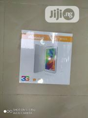 New Wintouch M702s 8 GB Blue | Tablets for sale in Lagos State, Agege