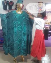 Agbada (Aso Oke) | Clothing for sale in Lagos State, Alimosho