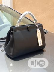 Discount Price | Bags for sale in Abuja (FCT) State, Gwarinpa