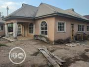 Bungalow for Sale | Houses & Apartments For Sale for sale in Imo State, Owerri