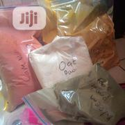 Organic Raw Materials | Skin Care for sale in Abuja (FCT) State, Kubwa