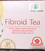 Fibroid Tea | Sexual Wellness for sale in Delta State, Ika North East