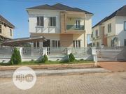 Executive Newly Built Duplex Close Shoprite Sangotedo | Houses & Apartments For Sale for sale in Lagos State, Ajah