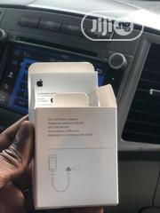 Factory Replacement Charger For iPhone | Accessories for Mobile Phones & Tablets for sale in Lagos State, Ikeja