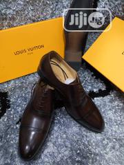 Louis Vuitton Corporate Shoe | Shoes for sale in Lagos State, Lagos Island