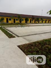 Landscping And Gardening Service | Landscaping & Gardening Services for sale in Lagos State, Ajah