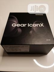 Gear Iconx | Headphones for sale in Lagos State, Ifako-Ijaiye
