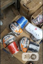 Football Shinguard | Sports Equipment for sale in Delta State, Ndokwa East