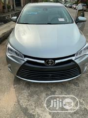 Toyota Camry 2015 Silver | Cars for sale in Lagos State, Ikeja